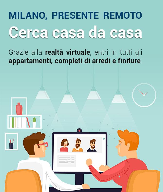 Vivere Milano Segrate 2.0
